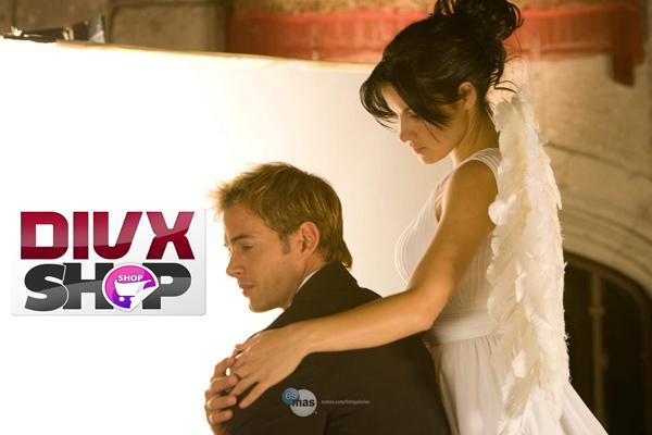 قسمت ده سریال تقدیر فرشته http://sainy.persiangig.com/image/تقدیر%20یک%20فرشته ...
